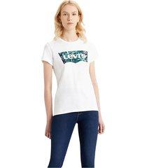 17369 1043 the perfect tee t-shirt