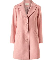 kappa ravencr coat