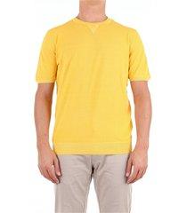 979ma0348 short sleeve t-shirt