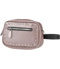 gum design backpacks & fanny packs