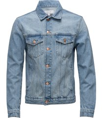 shelton denim jacket