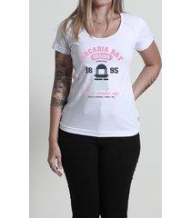 camiseta arcadia bay