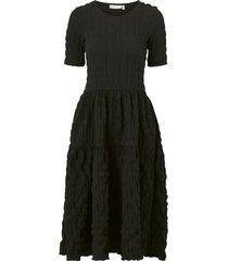 klänning vanyaiw dress