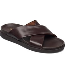 sunder cross shoes summer shoes sandals brun clarks