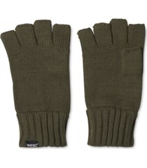 wesc kiril cut-off gloves