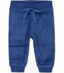 pantalon azul cheeky urban