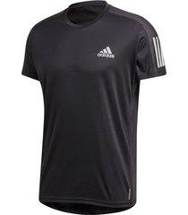 löpar-t-shirt own the run tee