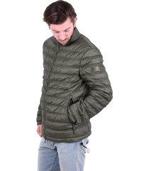 'clarence cj' jacket