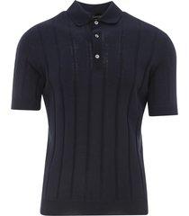 lardini polo shirt