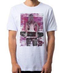 camiseta omg where is the shape masculina - masculino