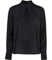 blus aderyn blouse