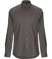lhu urban shirts