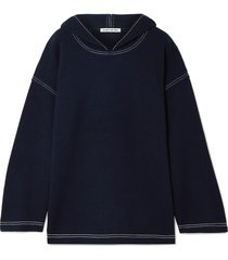 elizabeth and james sweaters