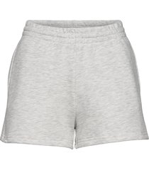 shorts shorts flowy shorts/casual shorts grå barbara kristoffersen by rosemunde