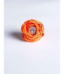 flowering - kwiatowy pierścionek - fr03
