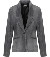 a-tailoring suit jackets