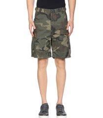 facetasm shorts & bermuda shorts