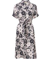 klänning lorena dress