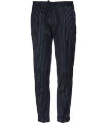 paolo pecora casual pants