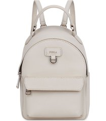furla backpacks & fanny packs