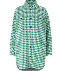 doel overhemd