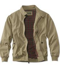 weatherbreaker jacket / weatherbreaker jacket