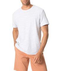 men's rodd & gunn claremont t-shirt, size x-small - white