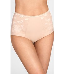 vormende slip van miss mary of sweden beige