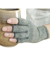imak compression arthritis gloves, original with arthritis foundation ease of us