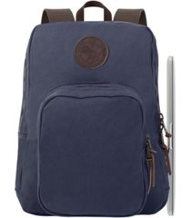 duluth pack standard laptop backpack