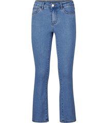 jeans vibarcher rw microflare lb