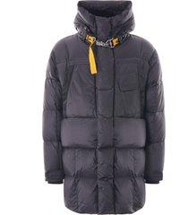 parajumper bold parka jacket   pencil   pmjckpp02-710