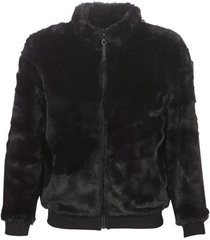 fleece jack aigle conifure