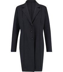 plus basics blazer 9xl jacket