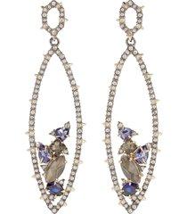 alexis bittar jewelry sets