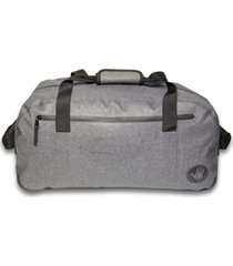 body glove miramar waterproof carry duffel