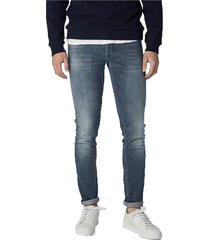 blauw no excess n710d53 jeans