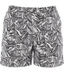iro swim trunks