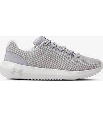 sneakers ua ripple 2.0 nm1
