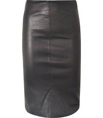 arma peggy stretch skirt