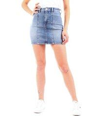 rok calvin klein jeans j20j213375