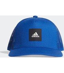 boné adidas snaptrucker cap