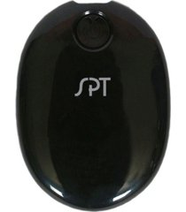 spt portable hand warmer