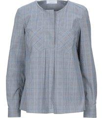 aglini blouses