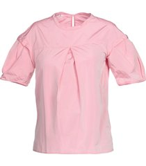 guglielminotti blouses