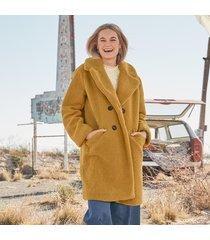 driftwood jeans coletta coat