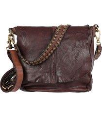 campomaggi handbags