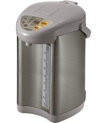 zojirushi micom water boiler & warmer 4l