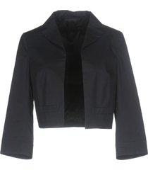 peserico blazers