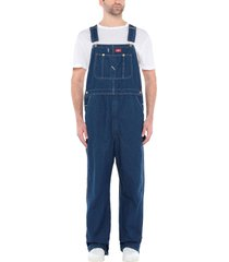 dickies overalls